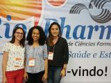 LURA no 9º Congresso RioPharma